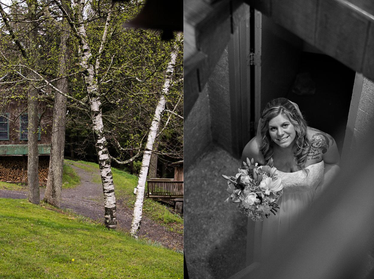 bride n birch