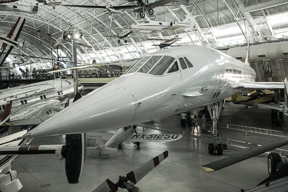 DC-9865