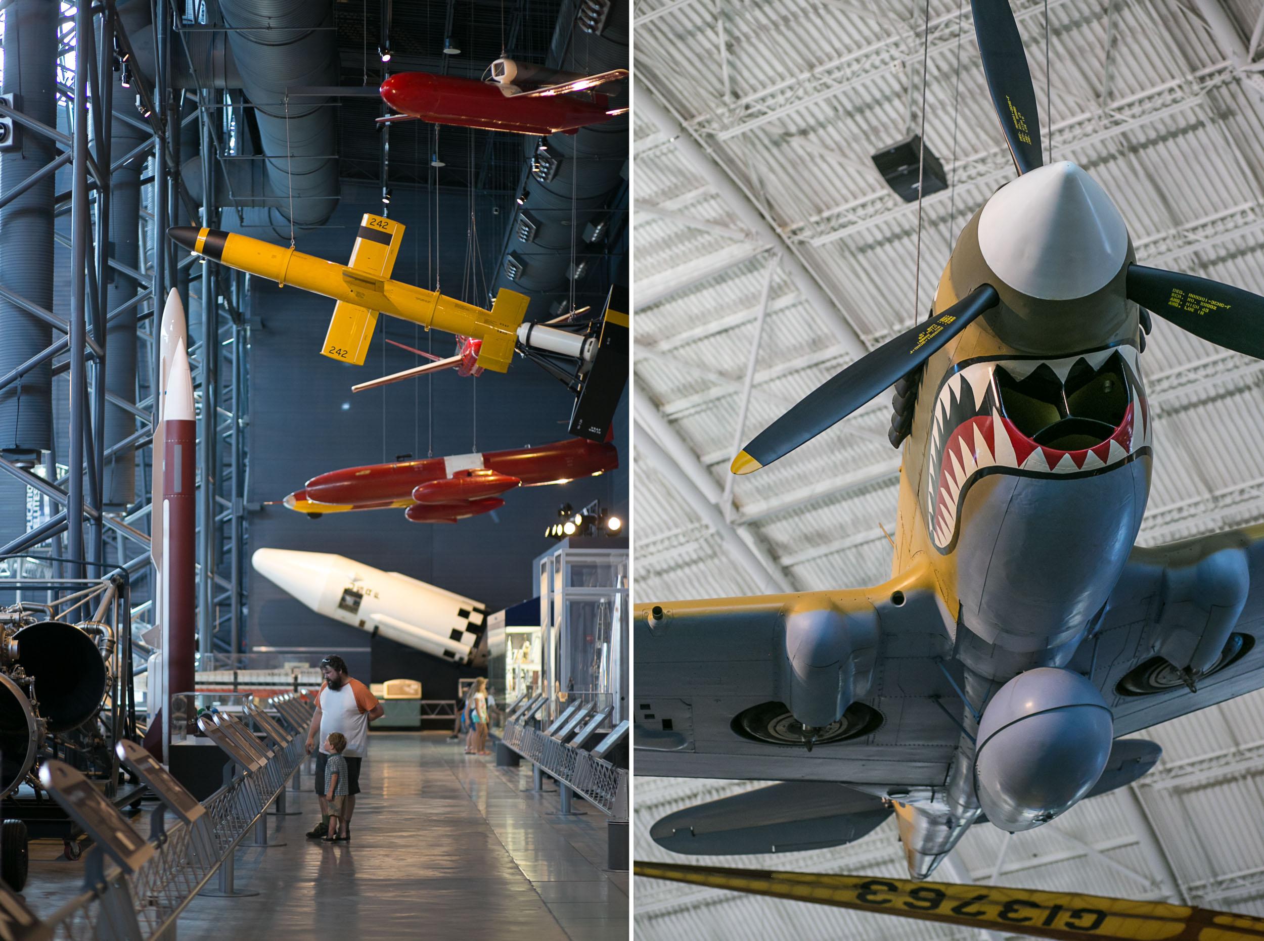 plane with teeth