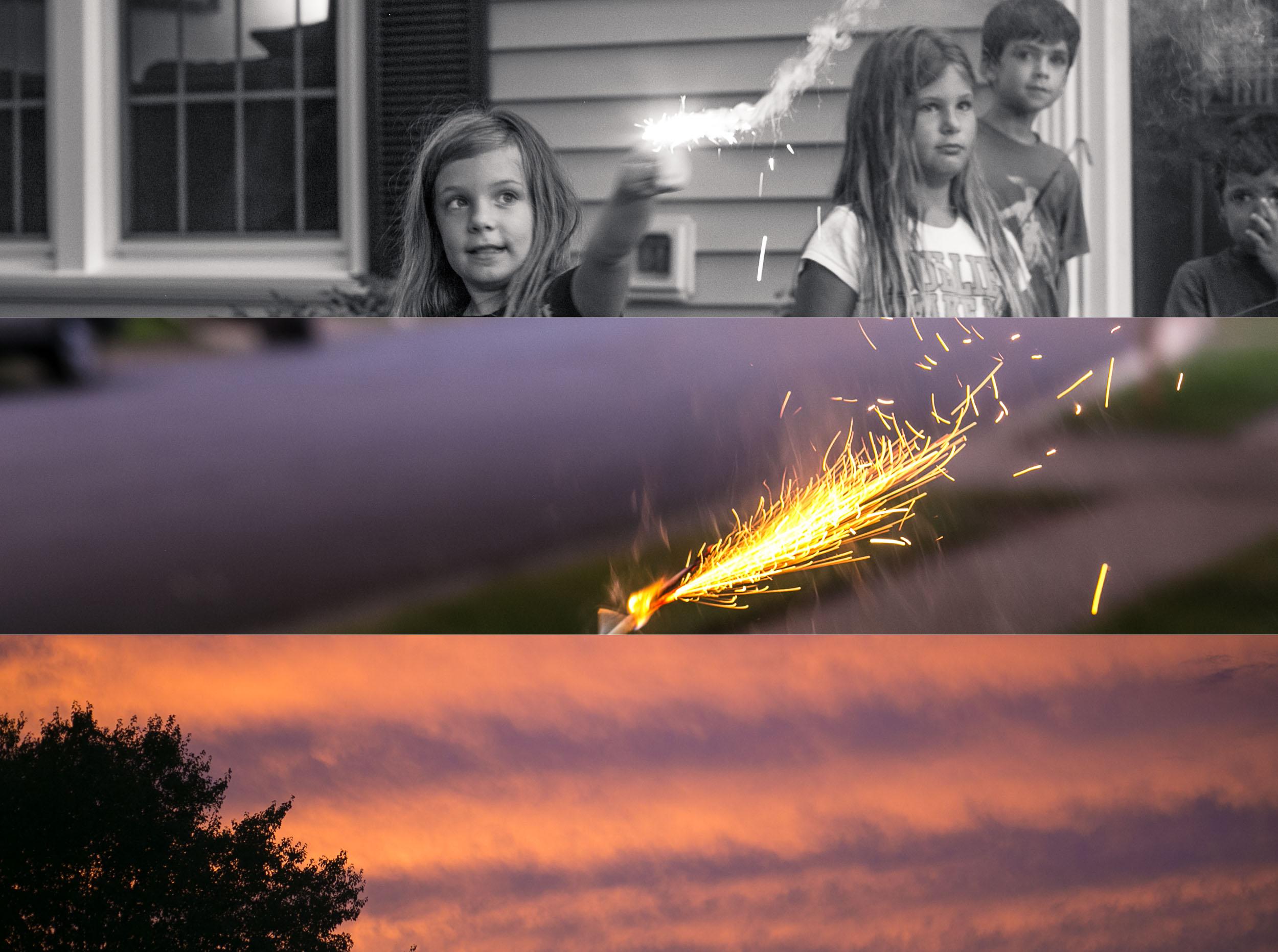 sparklers-1