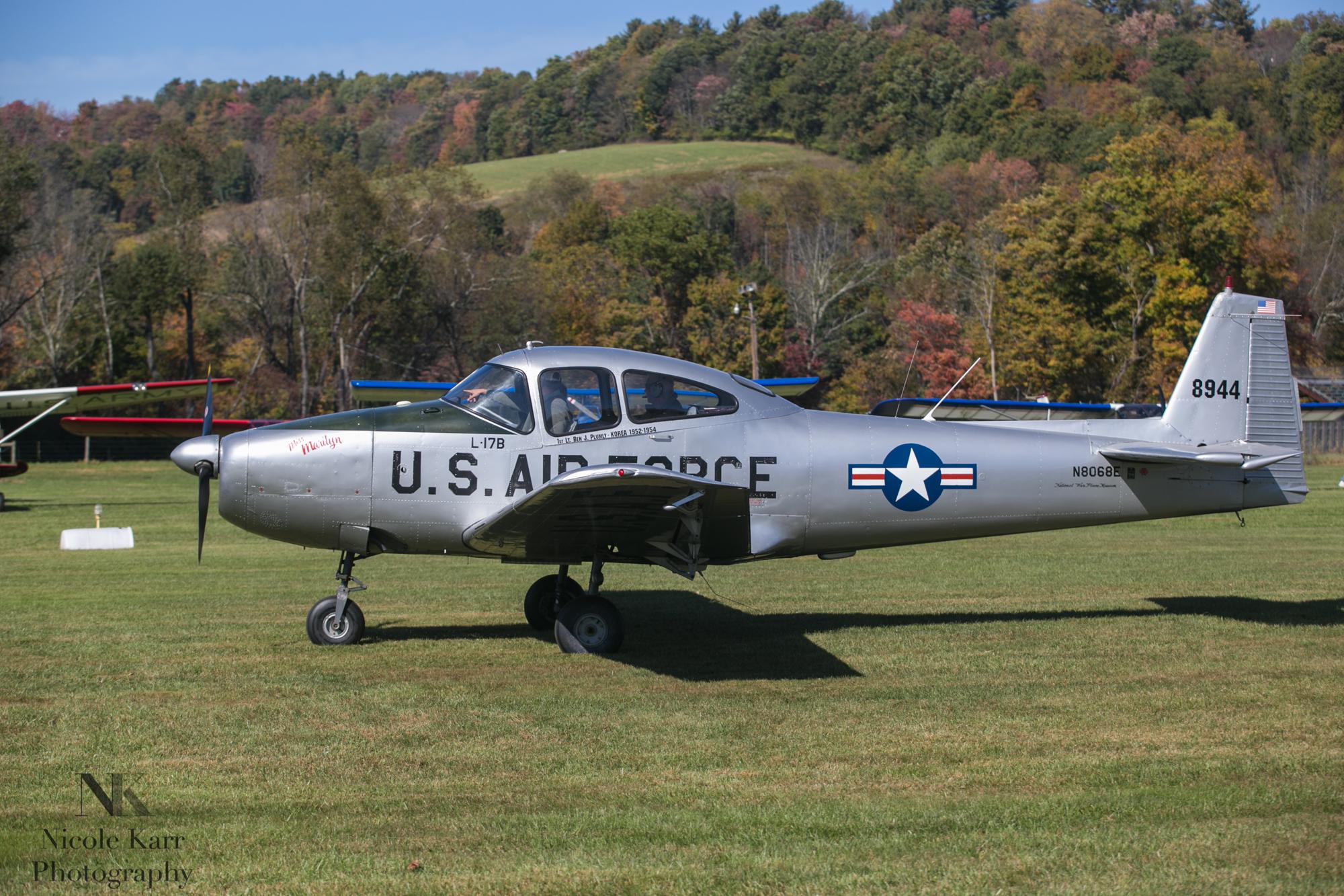 fly-in-7732