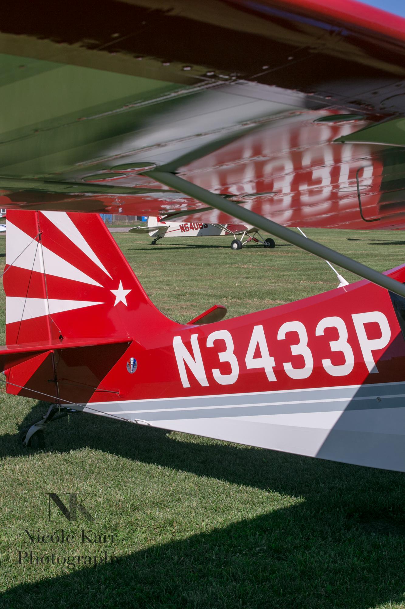 fly-in-7771