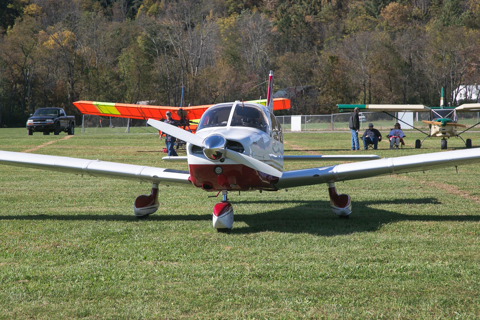 fly-in-7980