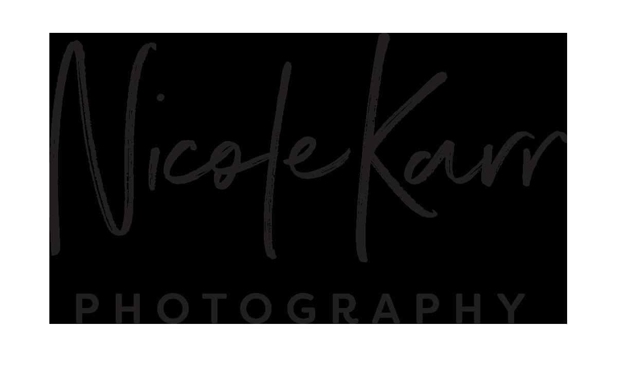 Nicole Karr Photography